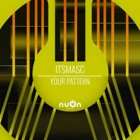 ITSMASC - YOUR PATTERN